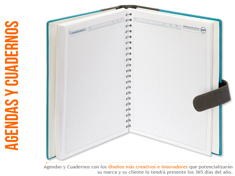 agendas-cuadernos-1-01