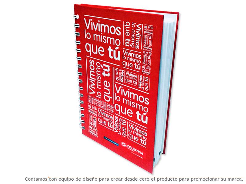 agendas-cuadernos-2-01