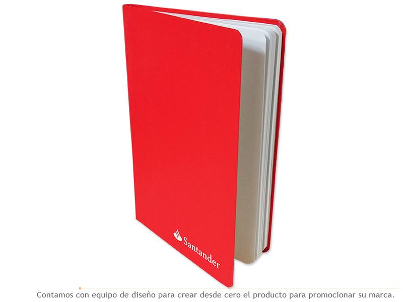 cuadernos-02-01