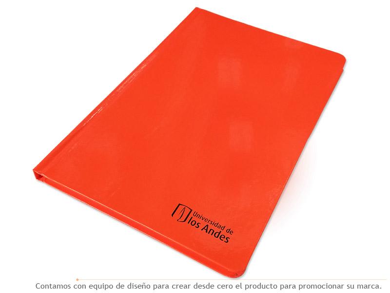 cuadernos-03-01