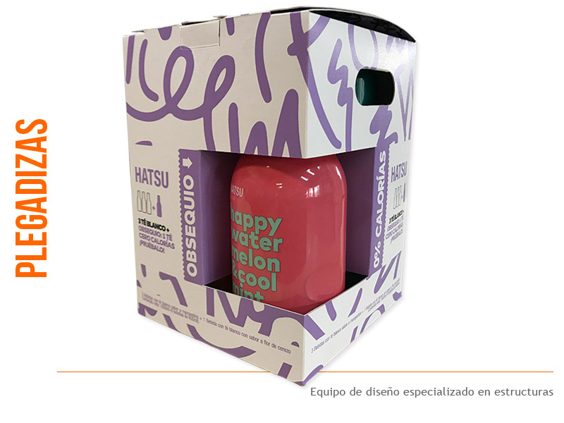 caja-hatsu-interno